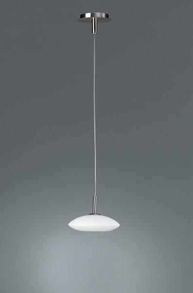 luminaire philips massive pendant plafonnier christian ma 365601710 ebay. Black Bedroom Furniture Sets. Home Design Ideas